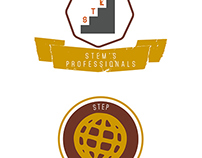 STEP (STEM'S Professionals)