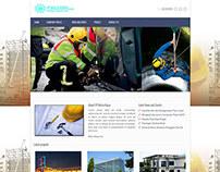 PT Mulia Karya Prima Official Site