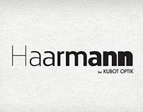 Haarmann Optik