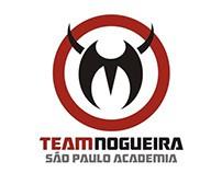Team Nogueira São Paulo
