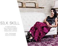 Silk Skill