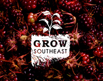 Grow Southeast