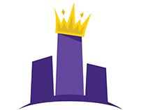 King FM 101.5 (Radio Launch Campaign)
