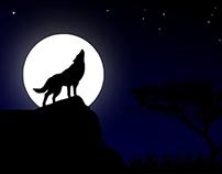 Lobo Total