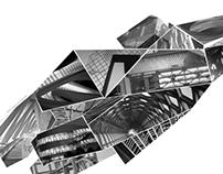 Möbius Lecture Series