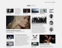 MA website