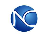 NC Brand Vision