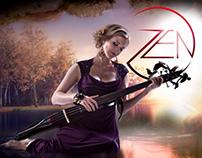 Zen strings