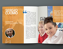 Mentoring USA Italia minibook