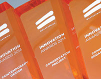 We Are Africa Innovation Awards
