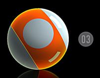 7tv calendar (2008)