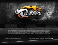 Soul iGnition (Motorsports)