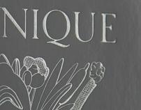 """boutique """"BOTANIQUE COSMETICS"""""""