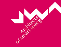 JWA Architects