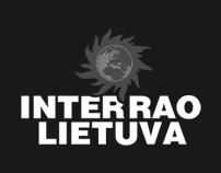 Inter Rao Lietuva