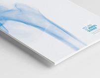 Orthodontist Dr. Schauer - Corporate Design