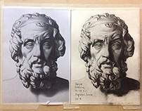 Master Copy