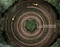 Dia Mundial do Meio Ambiente / World Environment Day