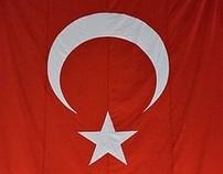 Istambul - small trip