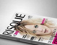 Revista Risqué