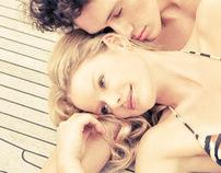 Juliane & Hans Christian