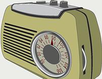 The Radio Campaigns Company