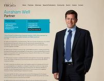 FBC Lawyers new website photos