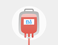 Be+ | My Blood Group
