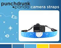 Air (Camera Strap)