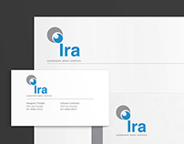 Ira - Sustainable Water Solutions