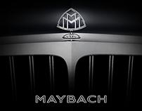 Maybach Manufaktur