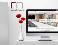 RegalMark