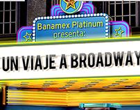 Banamex Broadway