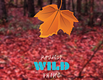 Project Wild Thing (Advertising)