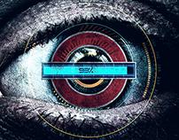 Kaspersky Cyberpunk