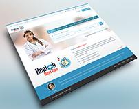 Health nextgen