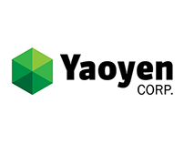 Yaoyen Corp. - Proposta para nova Logo