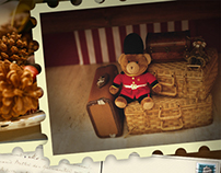 Daslu Online - Natal 2013