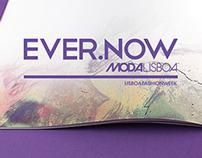 Press Book — ModaLisboa EVER.NOW