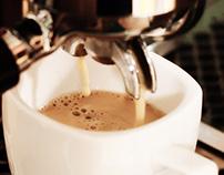 CAFÉ & COCINA
