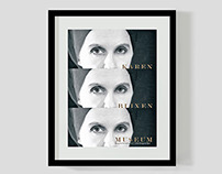 karen blixen collection
