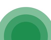 iBeama App Icon
