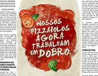 New Sabatelli
