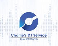 Charlie's DJ Service