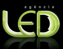 Manual - Agência Led