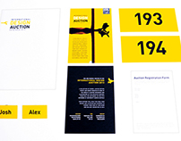 international design auction