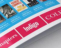 Indigo Books & Music Inc