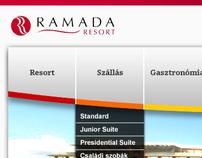 Ramda Resort Budapest