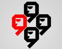 Logo_99