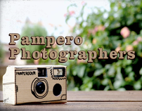 Pampero Photographers